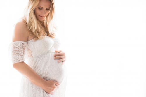 babybauch schwangerschaft maternity mama und mini--7