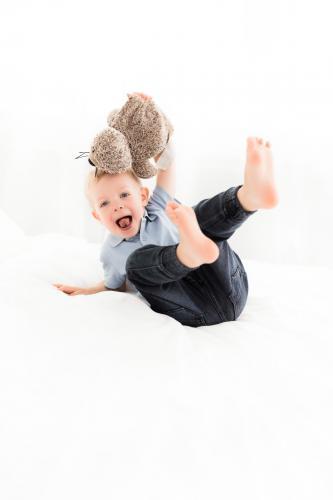 Kinder kids kleinkinder-