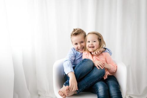 Kinder kids kleinkinder-8044