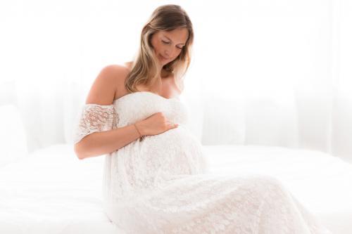babybauch schwangerschaft maternity mama und mini--10