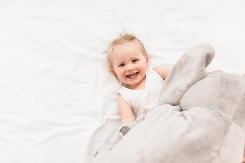 babybauch schwangerschaft maternity mama und mini-1264