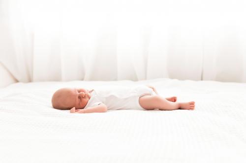 neugeboren newborn baby mama und mini--29