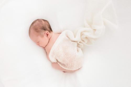 neugeboren newborn baby mama und mini--49